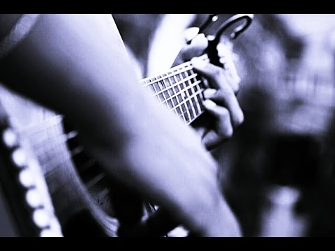 DHAL JAUN MAIN   NEW HEARTBEAT STYLE GUITARING   RUSTOM   JUBIN NAUTIYAL COVER BY AMAAN SHAH