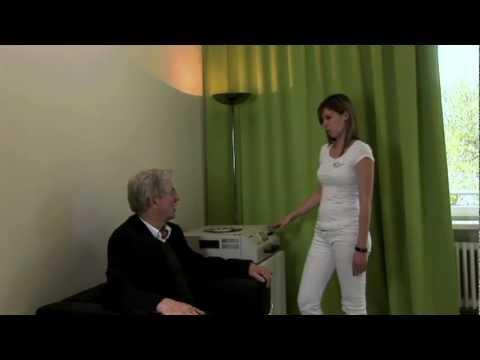 Tabletten aus Prostatitis Spemann