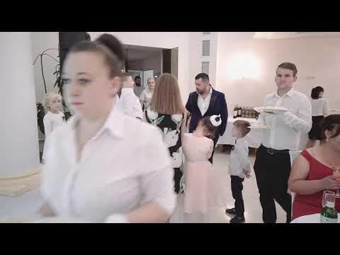 Василь Жупник, відео 5