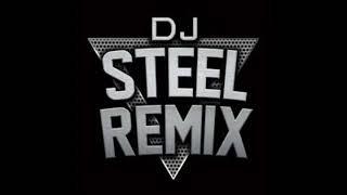 مازيكا ريمكس صح النومه - حسام الرسام DJ SALEM & SteeL تحميل MP3