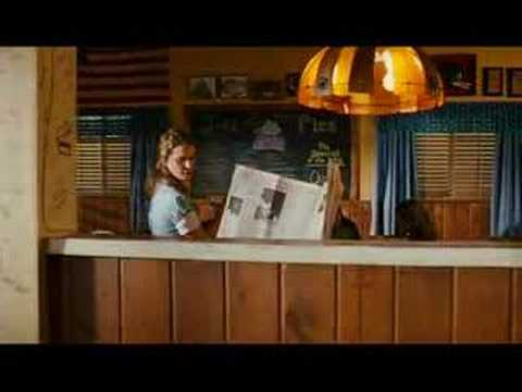 movie review waitress � words amp thoughts