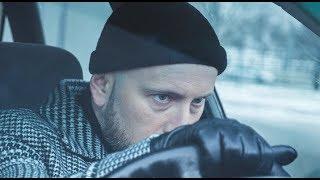 Małpa ft. Sarius - Nie Wiem Co będzie Jutro (prod. Magiera)