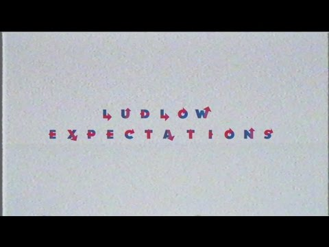 Butch Walker - Ludlow Expectations video