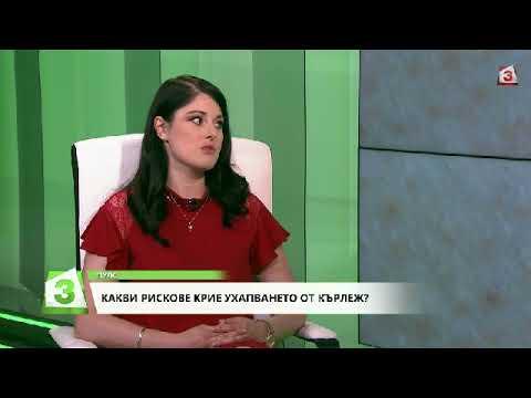 Купете Термос инсулин в Москва