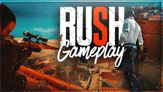 🔴PUBG MOBILE LIVE : AAJ HI HAI VO DIN!|| RANK PUSH AND EASY CHICKEN DINNERS!