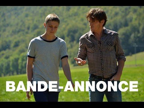 La tête haute Wild Bunch / France 2 Cinéma / Les Films du Kiosque