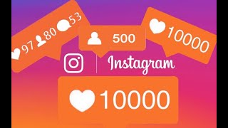 best instagram likes app for android - TH-Clip