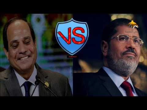 تعرف على الوضع الاقتصادى ما بين أيام مرسى وسنين السيسى