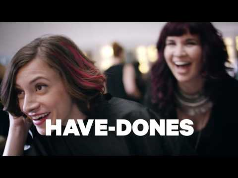 Groupon Commercial (2016) (Television Commercial)
