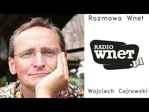 Cejrowski: Czy ktokolwiek w Polsce rozważa wyjście z Unii Europejskiej?