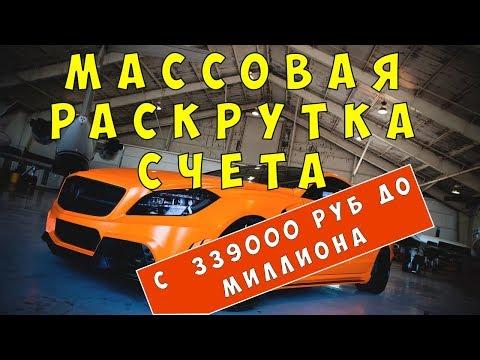 Опционы в российском праве