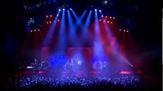 "Europe - Scream Of Anger (Live at Stockholms Ice Stadium ""Hovet"")"