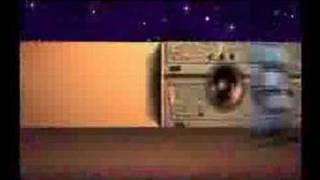 global djs vs technotronic - get up