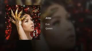 Eva   Alibi [Queen]