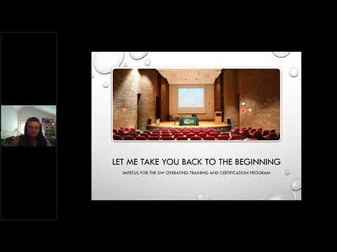 BT.0 – Welcome to Basic Training - YouTube