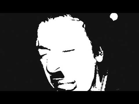 Youtube Video JZpTrxmk5MI