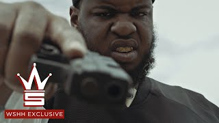 Maxo Kream 'G3' (WSHH Exclusive - Official Music Video)
