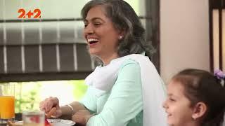 Забобони – Загублений світ. 2 сезон 48 випуск