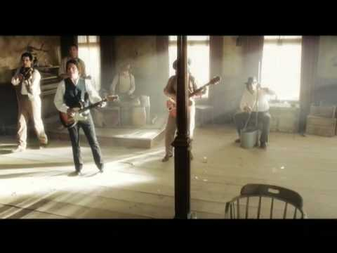 John Fogerty :: When Will I Be Loved (official music video)