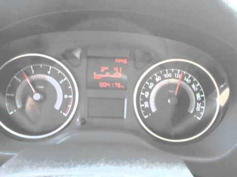 Beim Bremsen vom Motor gbo schaltet auf das Benzin um