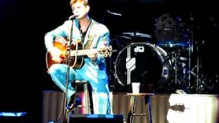Chris Isaak - Western Stars