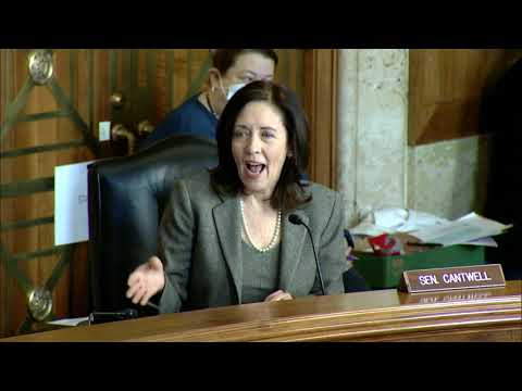 02232021%20ENR%20Deb%20Haaland%20Nomination%20Hearing