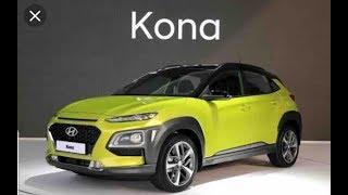 Hyundai KONA: Masuk Sini Perlu Ganti Nama?   otomotifmagz.com   Kholo.pk