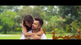 YE PYAAR - ABHINIKKS | SONIA VERMA | NEW ROMANTIC SONGS  | MALWA RECORDS