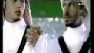 اغاني حصرية عاش الملك ( مملكتنا ) - عبدالله الدوسري KSA تحميل MP3
