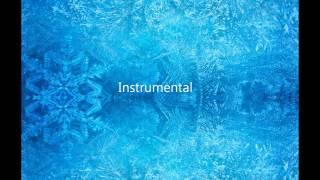 Do You Want To Build A Snowman Karaoke   Instrumental Frozen