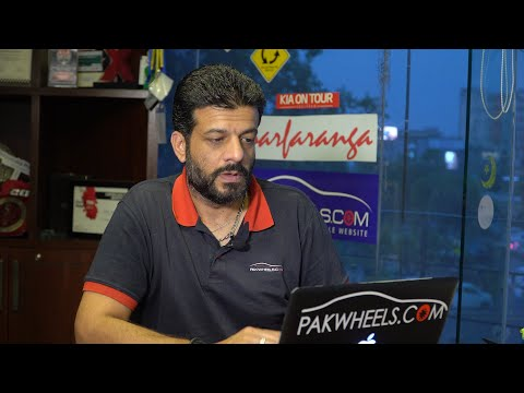 PakWheels Automobile Industry Survey 2018 Results | Suzuki Price | Proton | PakWheels Weekly