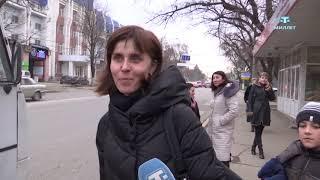 Новые купюры номиналом в 200 и 2000 рублей миф или реальность?
