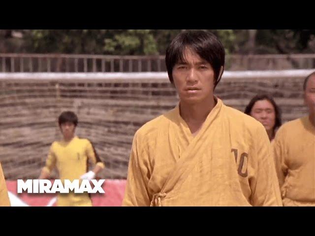 Shaolin-soccer-to-the