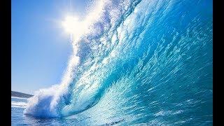 DRIVE feat Alena Nice   Sea of love(Gelvetta remix)