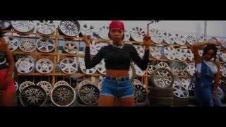 Panty Drop   Drey Beatz Ft Ketchup, Ceeza And Blaq Prince
