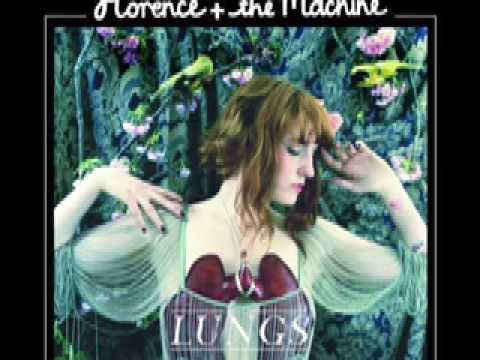 Howl (2009) (Song) by Florence + The Machine