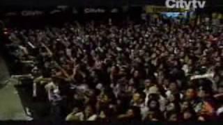 Gol De Mi Corazón-Más entrevista-Doctor Krapula-City Concierto-30-06-10