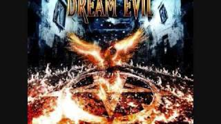 Dream Evil - On the Wind