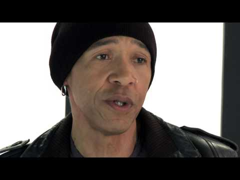 dUg Pinnick Naked Promo