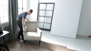 Interior Design — DIY Easy & Affordable Renovation Cheats