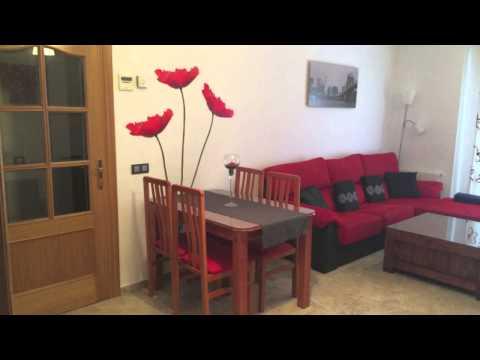 Apartamento en calle salvaleon - (Paralela Condes de Barcelona) Badajoz