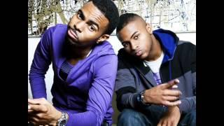 Jackie Boyz feat Jordyn Taylor - Save Tonight *New 2012*