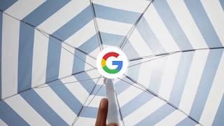 Curta o verão em Floripa com uma ajudinha do Google