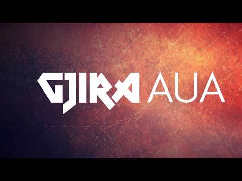 Gjira - AUA