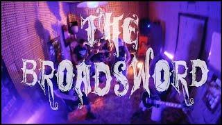 The Broadsword - BLACK BRIDE  » OFF. VIDEO 2020 «