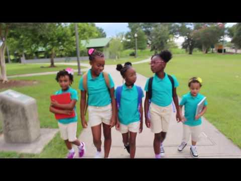 Rake It Up (Kid Remix)   Back To School Anthem