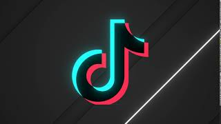 Easthall Design TikTok Logo Transition