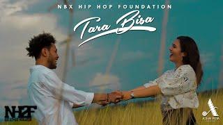 Download lagu Nh2f Tara Bisa Mp3