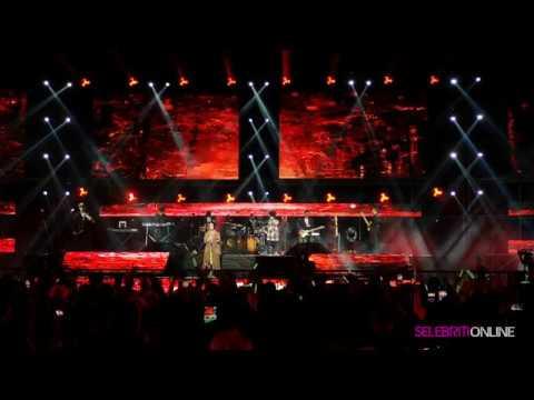 , title : 'Deen Assalam - Sabyan ( Live In Malaysia 2019 )'