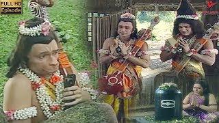 Episode 114 | Om Namah Shivay